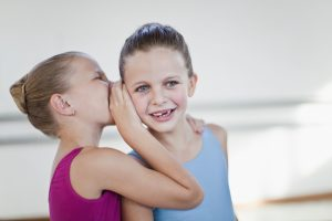 Dance students- Narberth & Paoli, PA- Arthur Murray Dance Studio of Narberth & Paoli