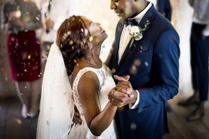 Wedding dance- Narberth & Paoli, PA- Arthur Murray Dance Studio of Narberth & Paoli